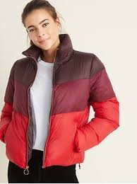 <b>Women's Jackets</b>, Coats & <b>Outerwear</b> | Old Navy