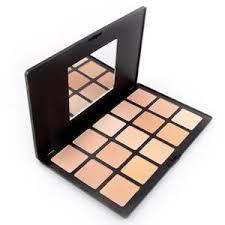 Купите compact face <b>powder</b> онлайн в приложении AliExpress ...