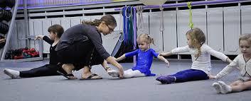 Картинки по запросу гимнастика для мальчиков