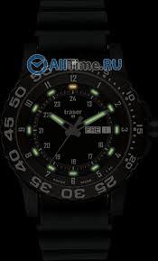 Наручные <b>часы Traser TR_103447</b> — купить в интернет ...