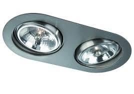 <b>Точечные светильники</b> купить по низким ценам, акции, отзывы ...