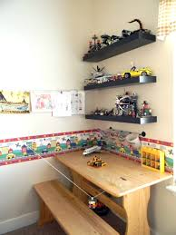 kids room 31 days of loving where you live day 22 young boys room regarding beach themed rooms interesting home office
