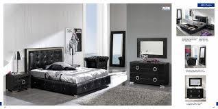modernbedroomfurniture modern bedroom furniture black bedroom black bedroom furniture sets