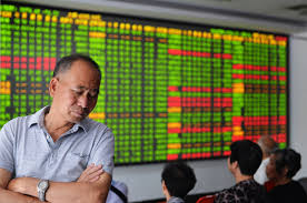 Image result for 20 percent plunge in the markets