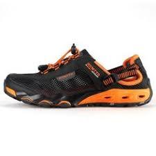 <b>Aqua Shoe</b> Outdoor Water <b>Beach Shoes</b> Man <b>Women Upstream</b> ...