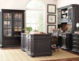 beautiful and functional home office furniture by riverside amaazing riverside home office