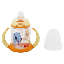 What Is The Price For NUK <b>Disney</b> Winnie the Pooh 5 Ounces ...