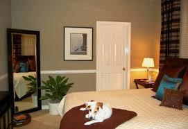 bedroom arrangement ideas small rooms