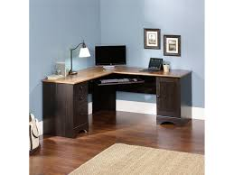 corner home office corner computer desks for your home office furniture amusing lshaped oak wood top chic corner office desk oak corner desk