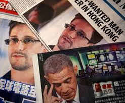 traffic to terrorism entries plunged after snowden traffic to terrorism entries plunged after snowden revelations >