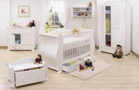 3 best affordable white baby cribs baby nursery furniture relax emma crib