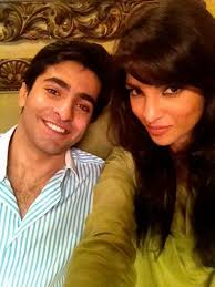 Sheheryar Munawar Siddiqui Image 655. Sheheryar Munawar Siddiqui Image. Sheheryar Munawar Siddiqui Image. Views: 3786, Uploaded by marvi | Television ... - Sheheryar_Munawar_Siddiqui_Image_17