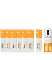<b>Недельная система ухода</b> за кожей с содержанием витамина С ...