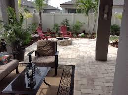 paver repair dynamite pavers patio firepits
