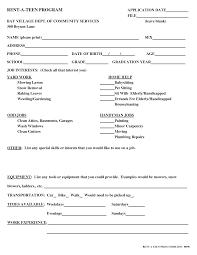 babysitter resume sample resume sample babysitter responsibilities