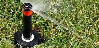 Pro-<b>Spray</b>® | Hunter Industries