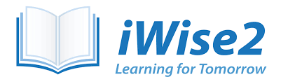 career skills iwise search form