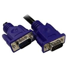Компьютерные <b>кабели</b>, разъемы, переходники TV-COM — купить ...