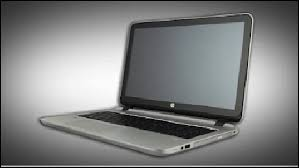 Removing and Replacing the Memory Modules <b>for HP ENVY 15</b> ...