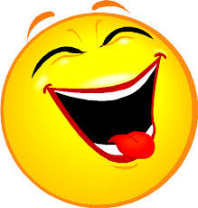 الغاز مضحكة images?q=tbn:ANd9GcT