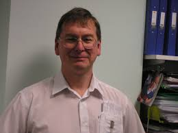 case studies bookapharmacist com interview mark tomlin consultant pharmacist critical care university hospital southampton nhs foundation trust about his role in critical care and