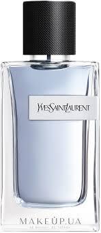 <b>Yves Saint Laurent Y</b> - <b>Туалетная вода</b>: купить по лучшей цене в ...