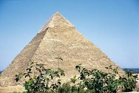 photo essay allure of the pyramids daisaku ikeda website prev · next · zoom