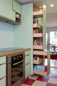 stuff for kitchen