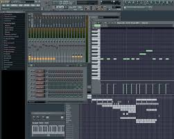Descarga FL STUDIO 9 completo