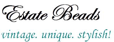 <b>Beads</b> & Swarovski Crystals - <b>Vintage</b>, <b>Antique</b> and New – Tagged ...
