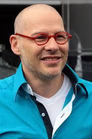 Jacques Villeneuve, Spa 2013. Viele können immer noch nicht glauben, ... - 0c344f0311c9552f7234cf50c9b4cfc4