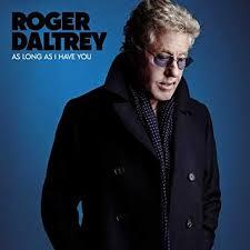 <b>Roger Daltrey - As</b> Long As I Have You - Amazon.com Music