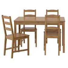 kitchen table sets bo: kitchen tables and chairs  kitchen tables and chairs  kitchen tables and chairs