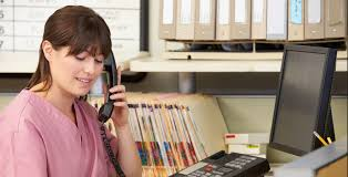 best practices for nursing telephone triage interview keona health featured for post