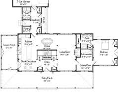 Awesome Barn Home Plans   Pole Barn Style House Plans        Marvelous Barn Home Plans   Barn Style House Floor Plans