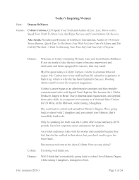 how to transcribe an interview interview transcription services transcribe interviews