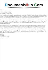 business proposal rejection letter com business proposal rejection letter sample