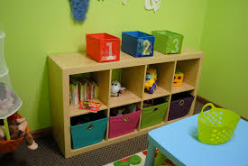 exotic kids playroom furniture for astounding picture kids playroom furniture