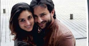 Image result for secret bollywood couple