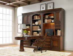 home office wall storage office wall unit with peninsula desk bedroomterrific attachment white office chairs modern