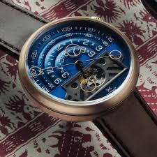 <b>Steampunk Watches</b> | <b>Watches</b>.com