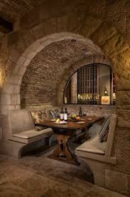 1000 images about dream home wine cellar on pinterest wine cellar wine rooms and wine storage awesome wine cellar