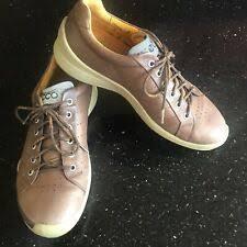 <b>ECCO</b> коричневый гольф одежда и обувь для мужчин - огромный ...