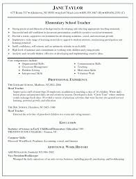 cover letter for elementary education position resume cover letter for teacher position cover letter templates cover letter templates position teacher cover letter