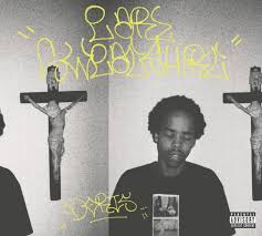 <b>Doris</b> - Album by <b>Earl Sweatshirt</b> | Spotify