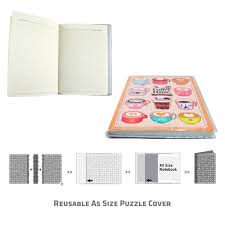 <b>3D Jigsaw Puzzles</b> – Perfect Fit <b>Jigsaw Puzzles</b>