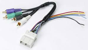 lexus es wiring harness wiring diagrams online