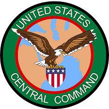 """Résultat de recherche d'images pour """"centcom command structure"""""""