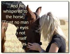 My life's work.... on Pinterest | Veterinary Medicine, Horses and ...