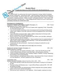 registered nurse resumes registered nurse resumes 0558